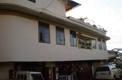 Best Budget Mid Range Amp Luxury Hotels In Gangtok